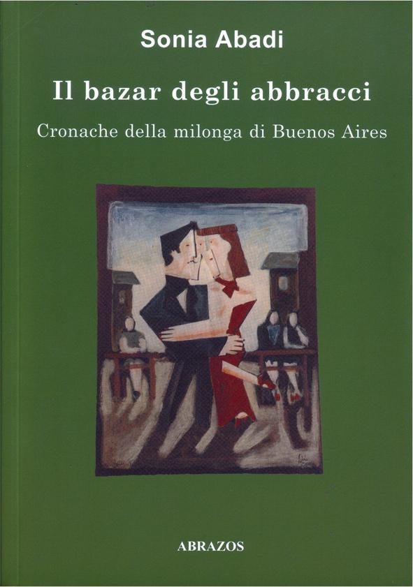Bazar cover