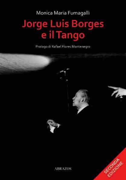 Borges-seconda edizione