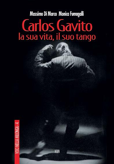 Gavito cover